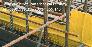 Dây nhựa vàng pvc-v200 cản nước-cty suncogroup việt nam
