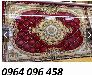 Gạch thảm - thảm gạch phòng khách - KD43