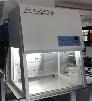 Tủ PCR có gió hoàn lưu qua lọc Hepa