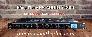 Mixer nâng tiếng PS Audio V-800 mẫu mới 2021