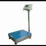 Cân bàn điện tử A12 60kg Taiwan