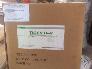 Bán D - BIOTIN 2% - C10H16N2O3S (VITAMIN H / B7 / B8)