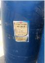 Bán Hóa Chất POLYCARBOXYLATE ETHER (PCE 51-C) và (PCE 51-C)