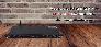 Vang Karaoke PS Audio S-300 giá bán chuẩn tại Điện Máy Hải Thủ Đức