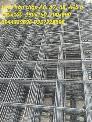 Lưới hàn chập A6 ô 100x100 giao hàng nhanh