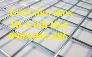Báo giá lưới hàn inox, lưới hàn inox chử nhật, thông số lưới hàn inox, lưới hàn inox 304,