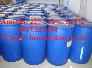 Bán Amoniac 18%, 22% tại Đồng Nai, Bình Dương, Hồ Chí Minh, Tây Ninh, Bình Phước
