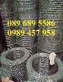Lưới chống muỗi inox 316, Lưới inox304 chống côn trùng, Lưới 60mesh, 80mesh, 120mesh