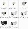 Lắp đặt camera đà lạt ( 0913995045 Tâm - 0908218222 Sơn )