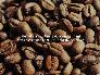 Cà phê hạt nguyên chất giá sỉ rang công nghệ cao từ Châu Âu