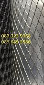 Lưới bén trát tường, lưới mắt cáo, lưới hình thoi, Lưới XG19, XG20, XG21