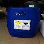 Oxy H2O2 50% sd rộng trong ngành sản xuất nc tẩy rửa - hàng có sẵn giao kho Đồng Nai
