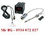 Nhà phân phối cảm biến áp suất Dynisco