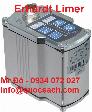 Nhà phân phối cảm biến Erhardt + Leimer tại Việt Nam