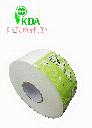 Giấy vệ sinh cuộn lớn chất lượng, giấy vệ sinh giá tốt khu vực Miền Tây