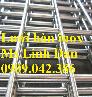 Chuyên cung cấp lưới hàn inox, lưới inox hàn, lưới hàn không gỉ, lưới hàn inox chử nhật,