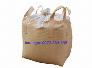 Bao Jumbo (bao tải cẩu) 1 tấn