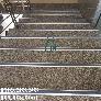 Nẹp chống trơn cầu thang - Nẹp mũi bậc cầu thang - Nẹp chống trượt bậc cầu thang