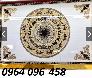 Gạch thảm trang trí - QVN66