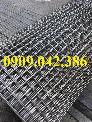 Sản xuất lưới hàn inox, sản xuất lưới inox hàn, lưới inox 304