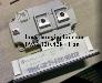 Thiết bị Module FZ600R17KE4 - IGBT