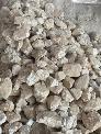 Vôi bột, vôi củ dùng trong công nghiệp luyện thép
