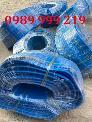 Cuộn nhựa pvc 20m-O20-suncogroupvn 2021