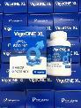 Viên uống hỗ trợ cải thiện sinh lý nam VigoOne XL 600mg (60 viên)