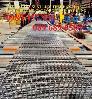 Lưới thép hàn chập phi 5 ô 150x150, Thép hàn phi 8 a 200x200, D8 a 200x200, E8