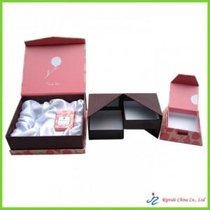 In hộp bìa cứng đẹp ở Hà Nội - 0934 510 662