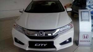 Ô Tô Honda City 2016 giao ngay, tại Honda Ô...