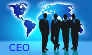Quản lý điều hành kinh doanh