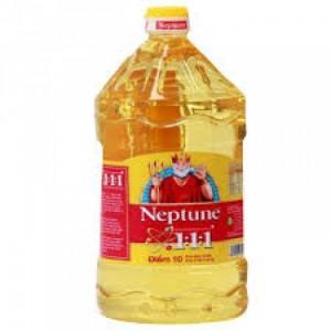 Dầu ăn Neptune 1:1:1 - Cái Lân