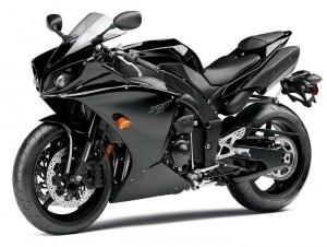 Mua các loại xe moto rebel usa honda keeway...