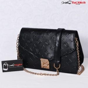 túi xách thời trang WNTX4105005 tại...