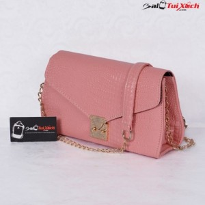túi xách thời trang WNTX50014005