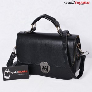 túi xách thời trang WNTX04100500 tại...