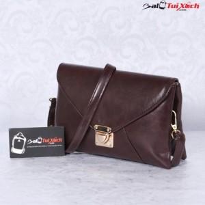 túi xách thời trang WNTX0415021