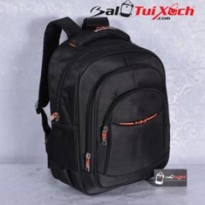 Balo laptop tại balotuixach.com