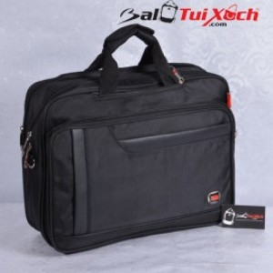 Cặp laptop DCCLT0415027 tai balotuixach.com