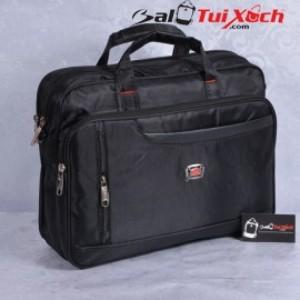 Cặp laptop DCCLT0415014 tại balotuixach.com
