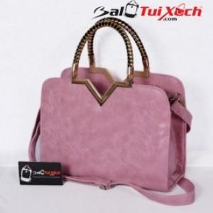 Túi xách thời trang WNTXV0415004 tại balotuixach.com