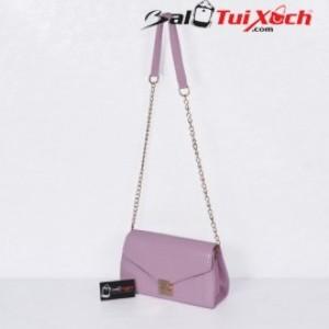 Túi xách thời trang WNTXV0415006 tại balotuixach.com