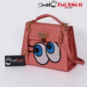 Túi xách thời trang WNTXV0415013