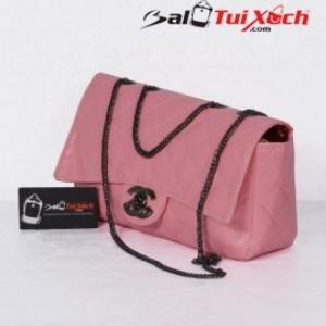 Túi xách thời trang WNTXV0415017 tại balotuixach.com