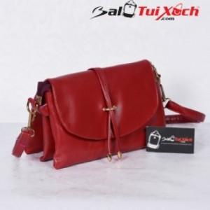 Túi xách thời trang WNTXV0415012 tại balotuixach.com