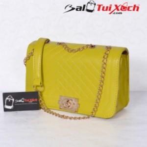 Túi xách thời trang WNTXV0415009 tại balotuixach.com