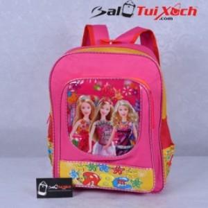 Cặp học sinh tại balotuixach.com