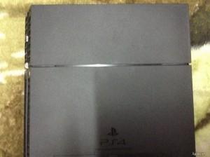 Bán máy game Ps4 fullbox như mới giá rẻ