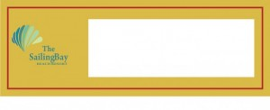 Thẻ tên đồng, thẻ tên inox phủ lớp Thủy Tinh Hữu Cơ, Thẻ mica